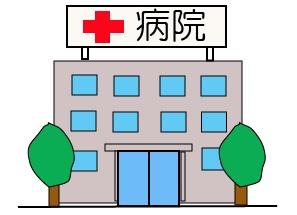 医療関係者の方からの献身的な椎間板ヘルニアや逆流性食道炎治療