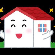 断熱、遮熱塗料と夏の屋根